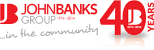 John Banks Group Ltd