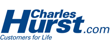 Charles Hurst Group