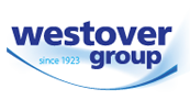 Westover Group