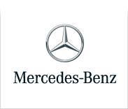 New mercedes benz g class lookers mercedes benz for Mercedes benz lookers